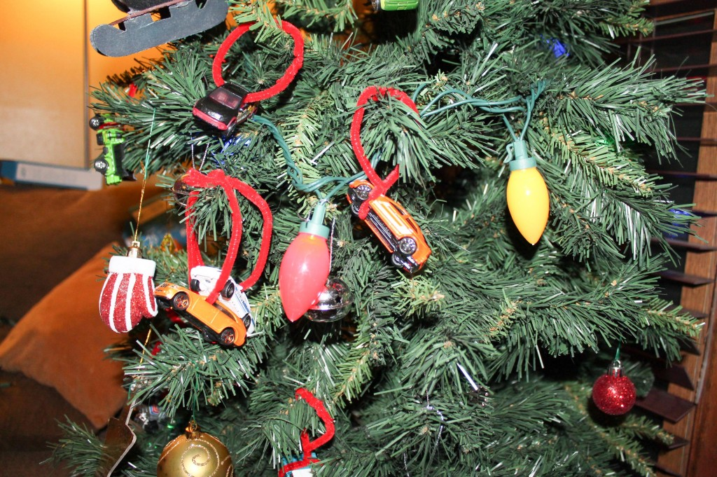 Kids Car Ornaments-11