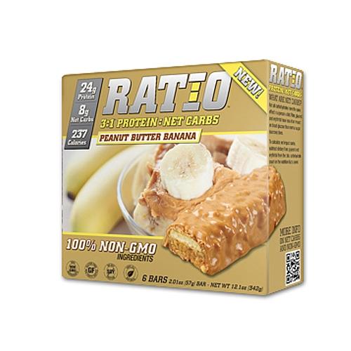 peaunt butter