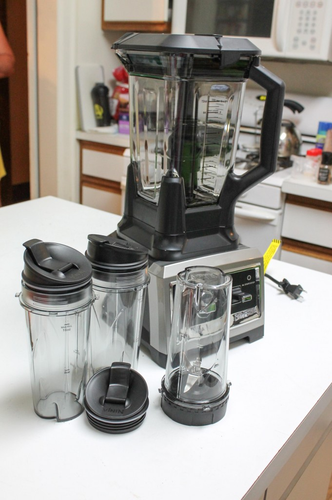 Ninja Blender Review-1