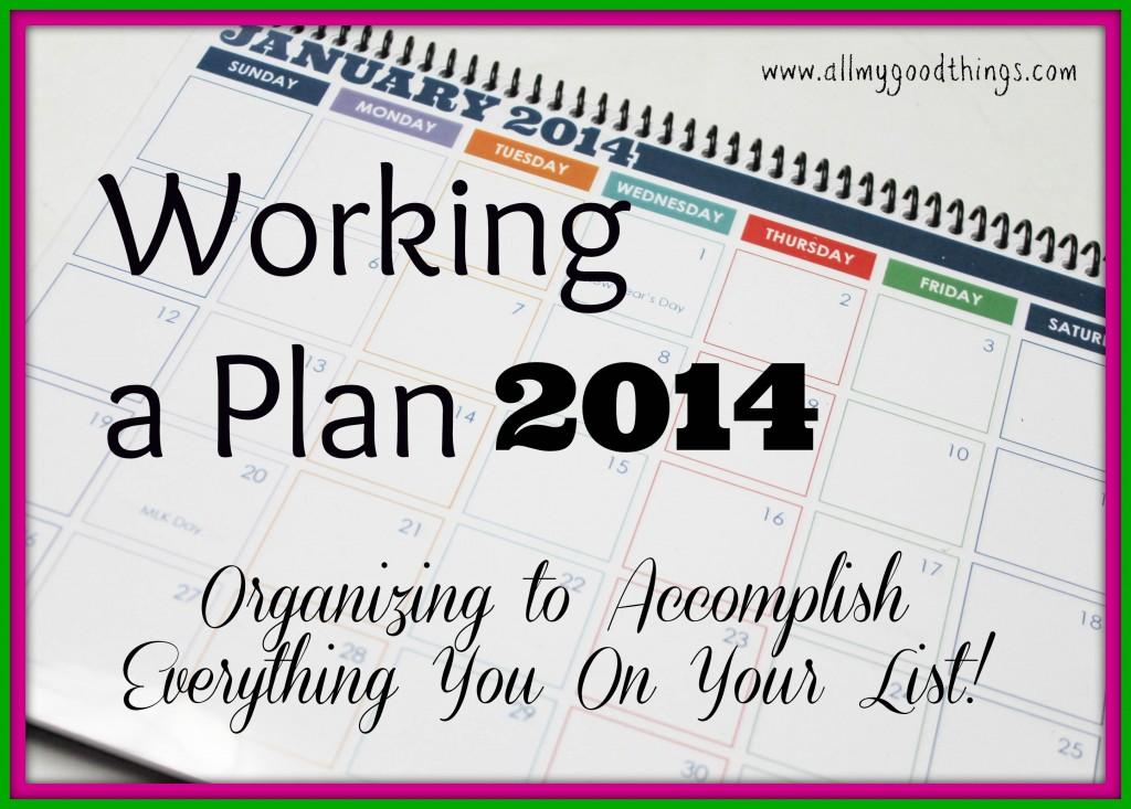 Organize-2014