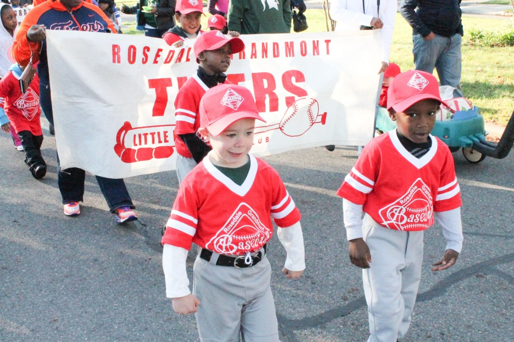 Opening Day TBall 2014-8