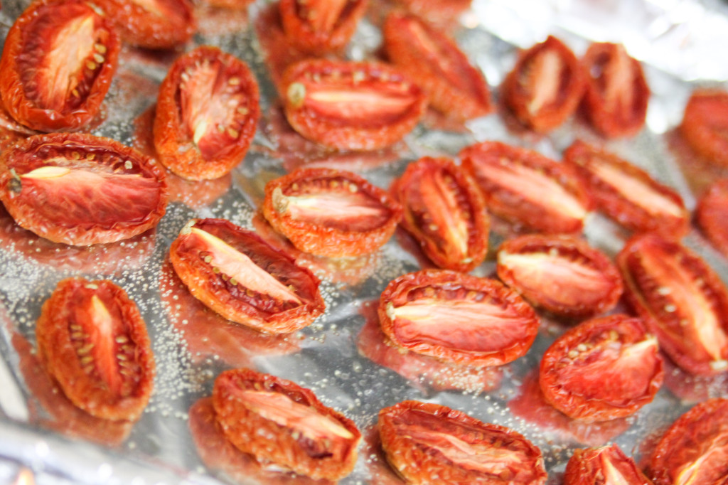 Tomatoes-10