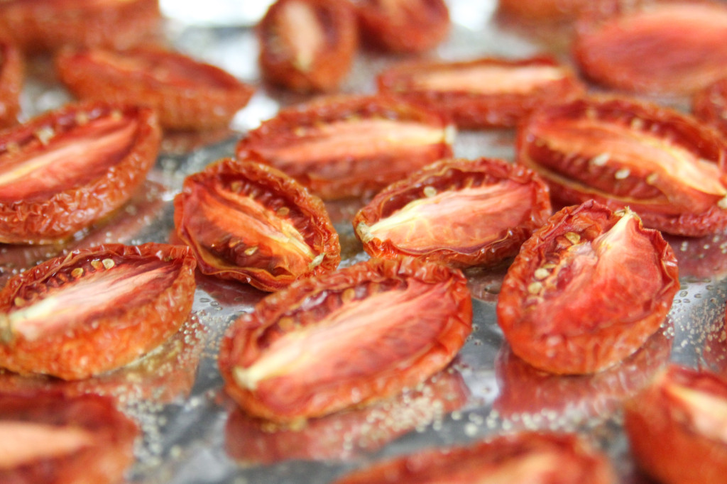 Tomatoes-11