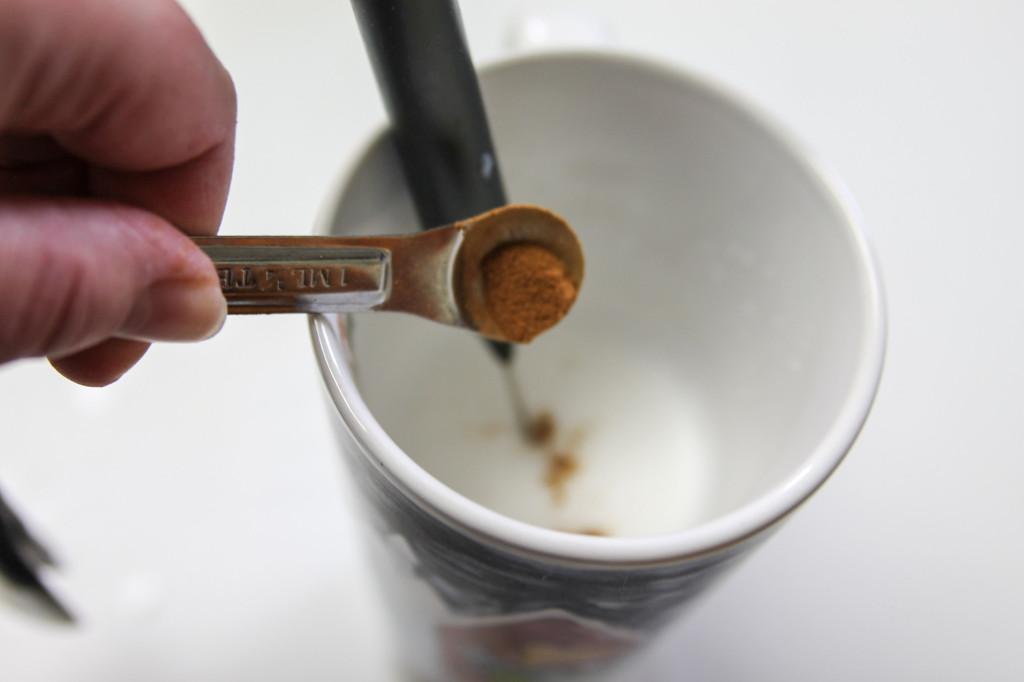 Cinnamon Latte-4