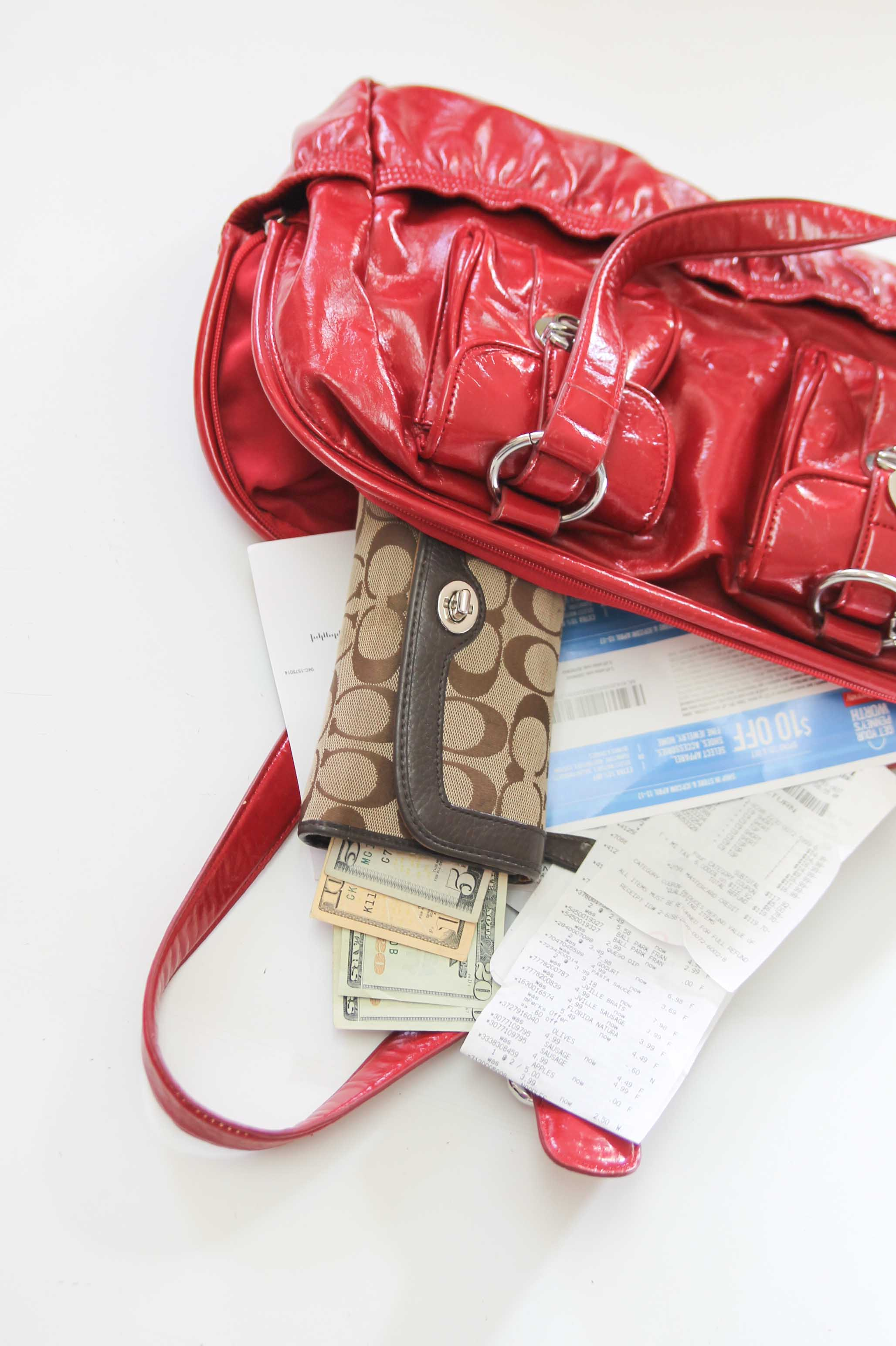 Learn to Save More with Groupon Coupons