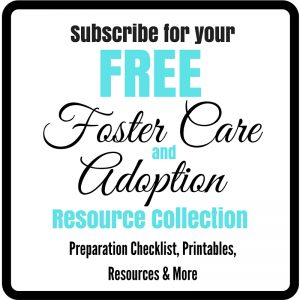 Foster Care-4