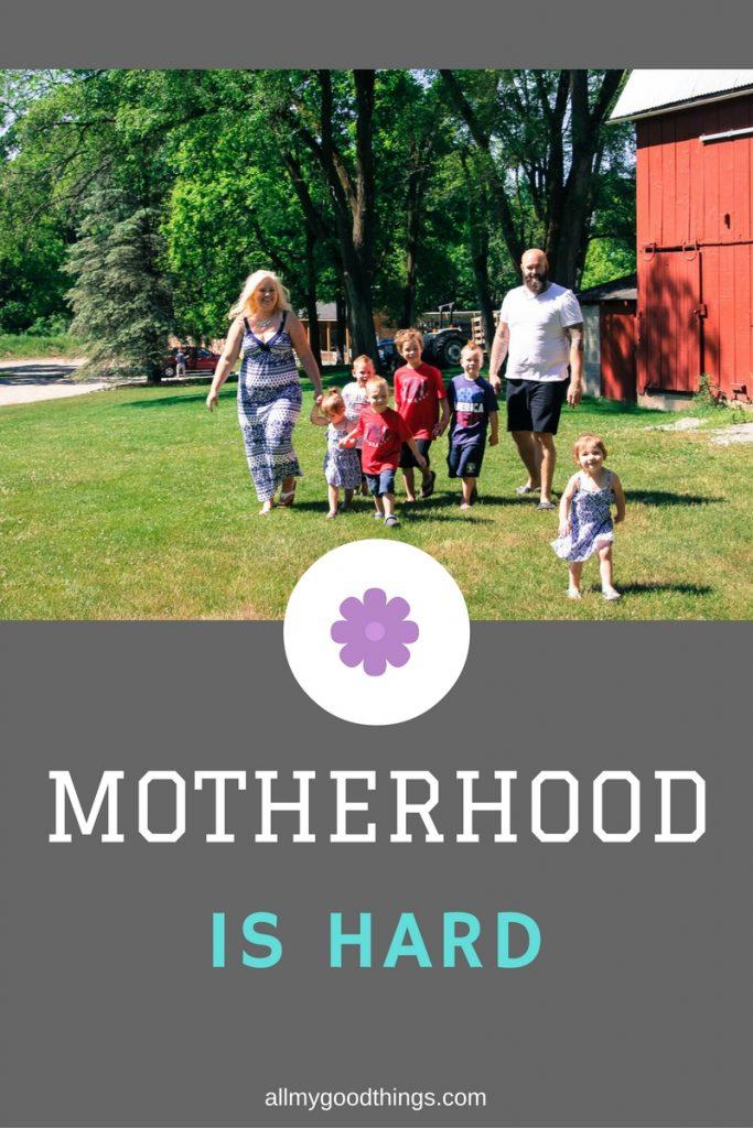 motherhood-3