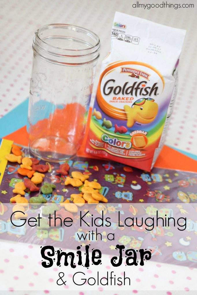goldfish-smiles-1