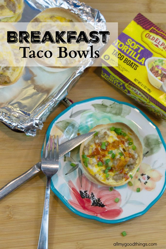 breakfast-taco-bowls-1