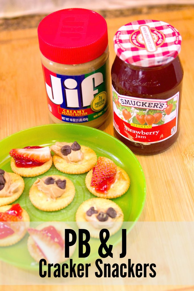 pb-j-cracker-snackers-1