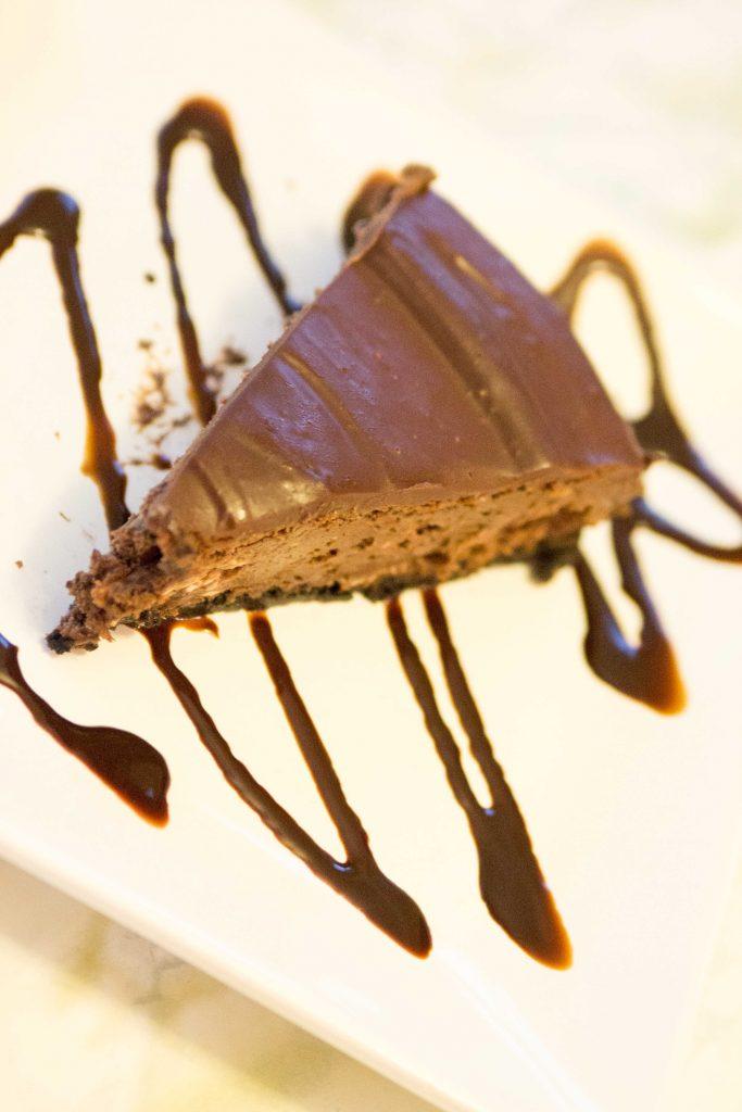 Kahlua Cheesecake-4