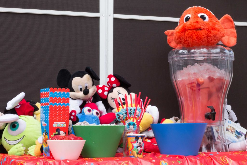 Disney Preschool Playdate-14