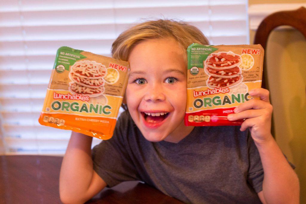 Lunchables Oranic-3
