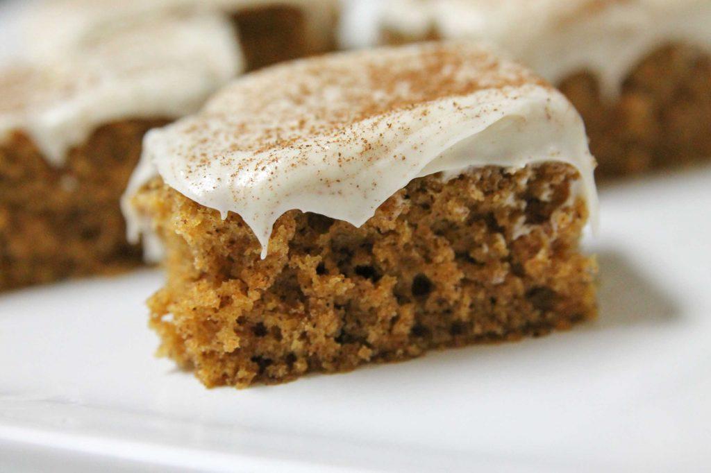 pumpkin-spice-cake-5