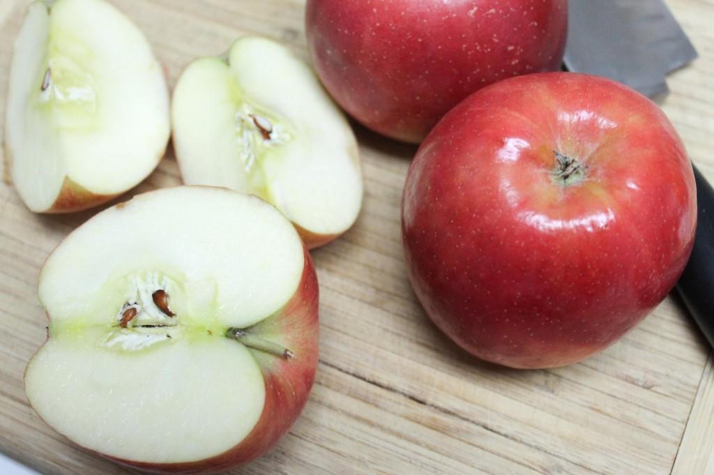 Cranberry Relish-2