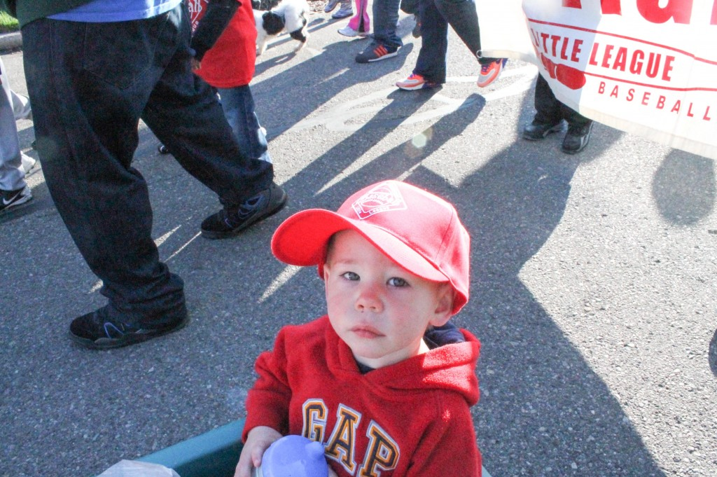 Opening Day TBall 2014-9