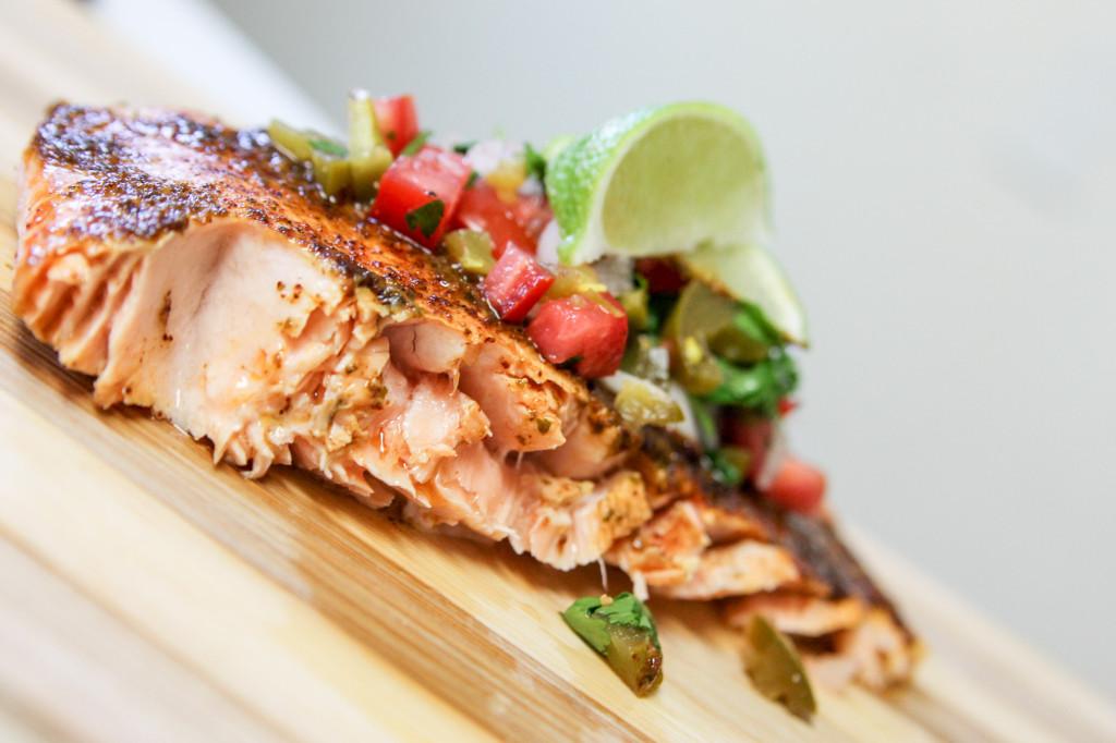 Chili-Lime Salmon-1