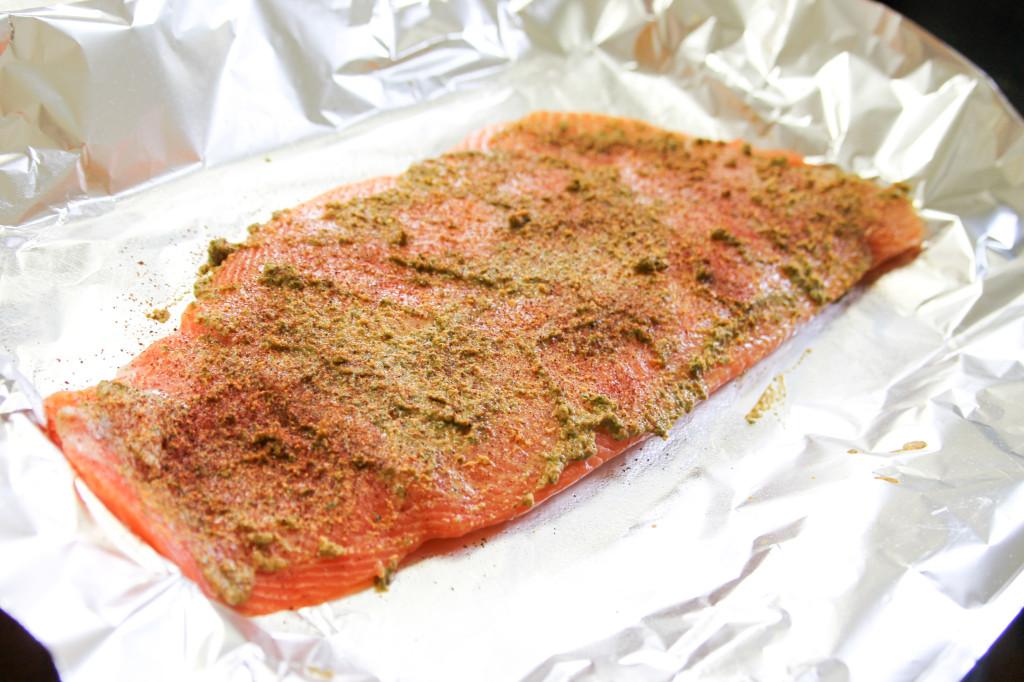 Chili-Lime Salmon-4