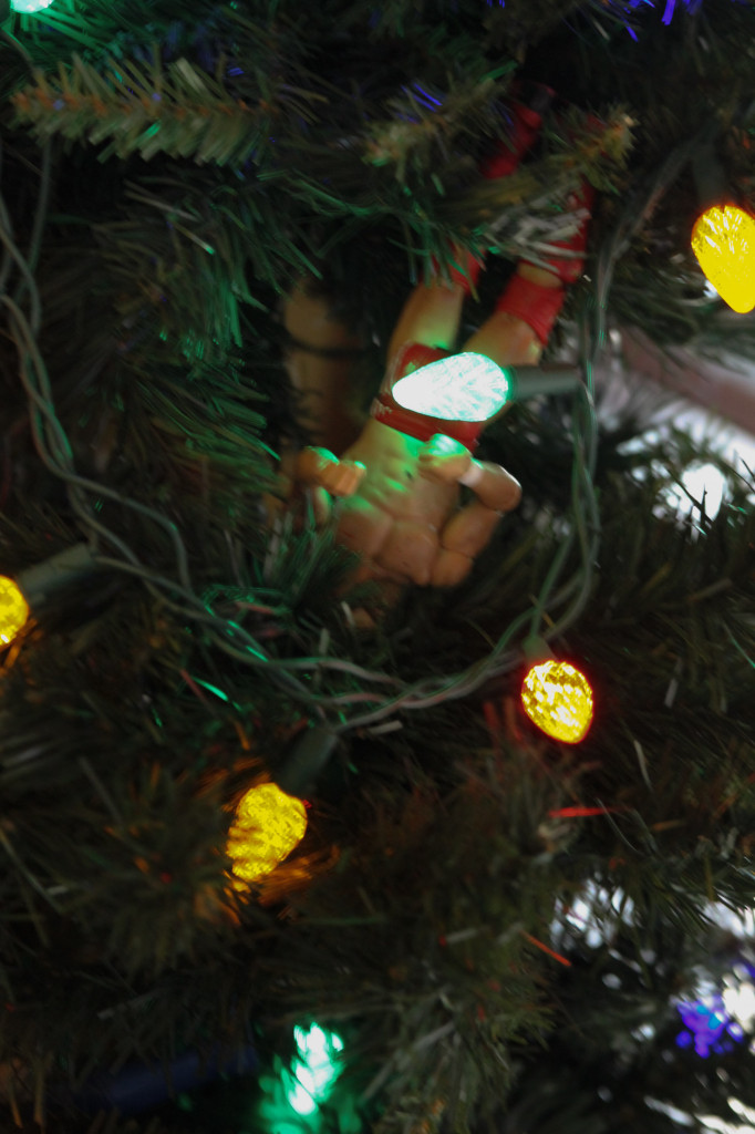 I'm Letting Go of Christmas-3