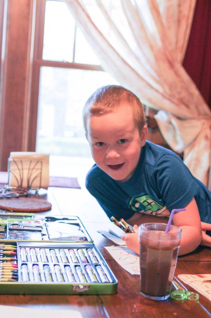 Kids Entrepreneurs-3