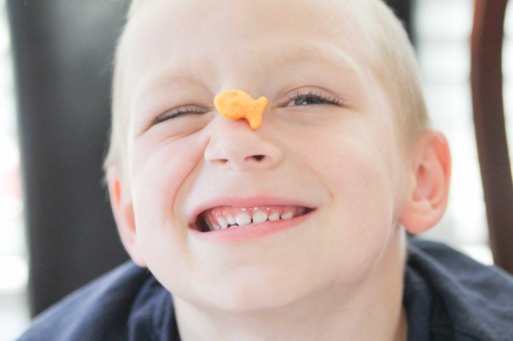 goldfish-smiles-6