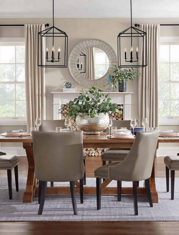Everything on Your Home Wish List at Home Depot