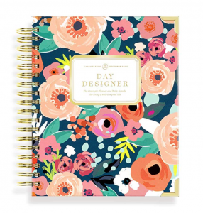 Best Day Planners for Moms